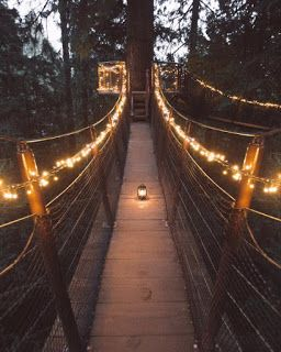 Hard About What Hurts *: H Γέφυρα... #greek_text #blogging_girl #blog_post #hard_about_what_hurts #bridge #love #connection #relationship #ελληνικό_κείμενο #ανάρτηση_μπλογκ #γέφυρα #αγάπη #έρωτας #σχέση