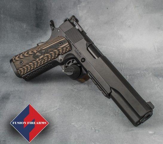 Best 25+ 1911 parts ideas on Pinterest | 45 acp, Colt 45 ...