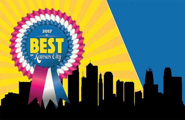 148 best 435 Happenings images on Pinterest | Kansas city ...