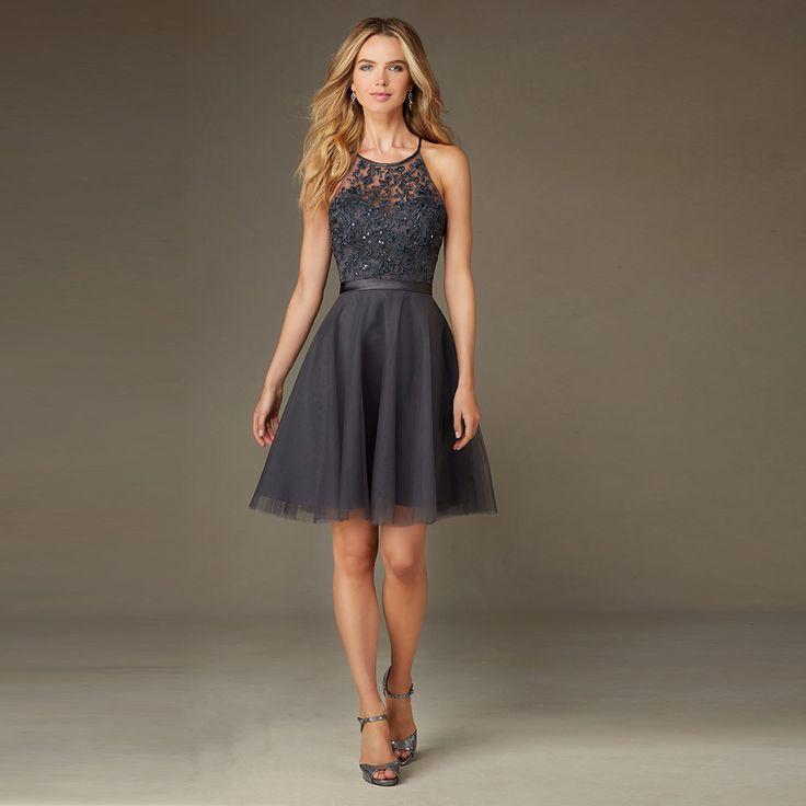 Erfreut Bur Prom Kleid Ideen - Brautkleider Ideen - cashingy.info