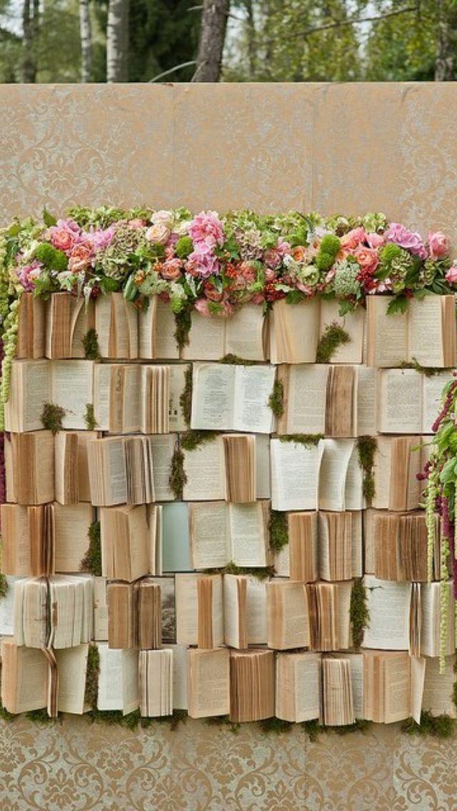 Comment personnaliser son livre d'or pour garder un souvenir inoubliable ? - Les…