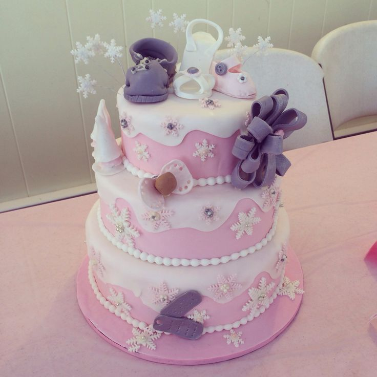 pinterest winter baby showers themed baby showers and baby showers