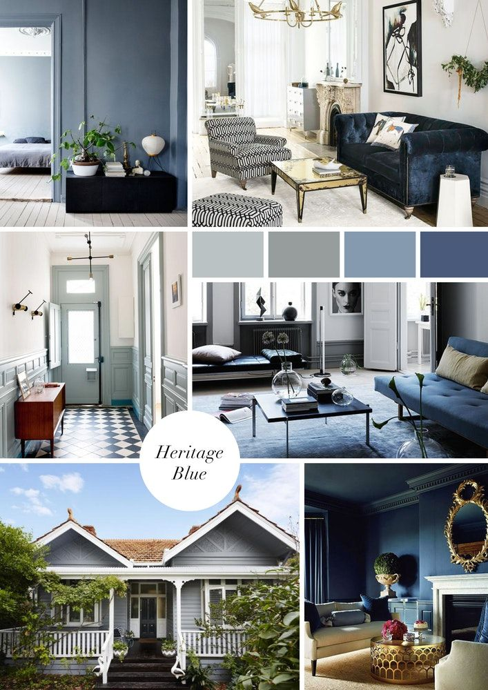 28 best australian period style homes images on pinterest