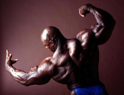 7 начина да поддържаш фитнес мотивация
