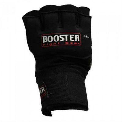 Booster Innerhandske Gel är Gelwraps som ger dig ett perfekt skydd för dina knogar när du utför någon form av slagträning. Ett perfekt val av skydd när du utför olika kampsporter.