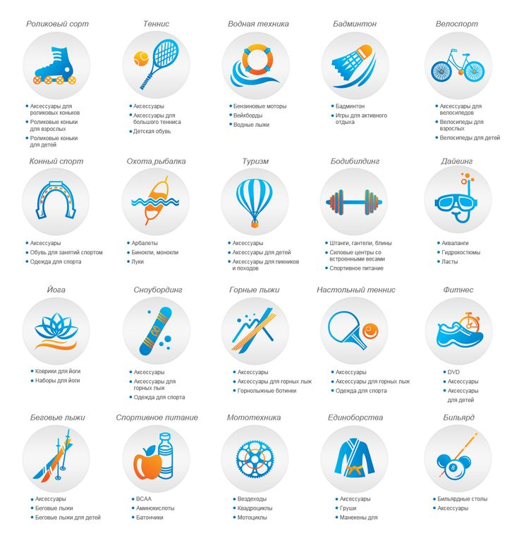 Icons  Icons |  Logo |   Web Design |  Graphic Design