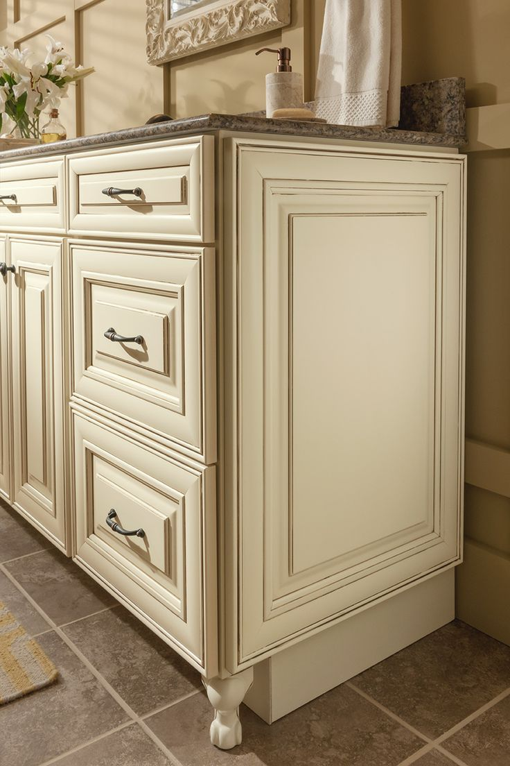 Kitchen Cabinets With Feet 17 Best Images About Cabinet Ideas On Pinterest Cherries