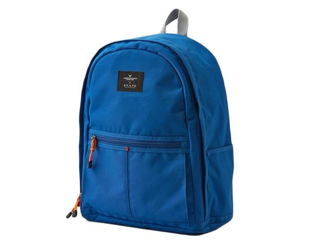 Bagpack   American Eagle Outfitters