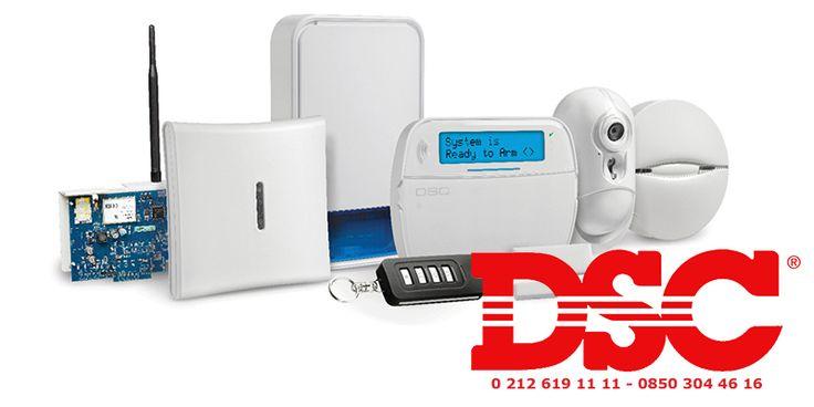 0212 619 11 11 Avcılar DSC EV ALARM Avcılar DSC ALARM Sistemleri 2003 Den Bu yana Avcılar bölgesinde siz değerli müşterilerine hizmet vermektedir DSC Alarm sistemleri Kanada'dan ithal edilmektedir. Hırsız ihbar sistemlerinde bir dünya markası olan DSC alarm sistemleri Amerika da ve Avrupa'da 5 yıldız almıştır. Türkiye'de ve dünyada en çok kullanılan alarm sistemidir. Avcılar DSC ALARM Sistemleri hem ürün satışı olarak ve hem de ürün montajı ile sizlere güvenli bir hayat ve yaşam tarzı sunar