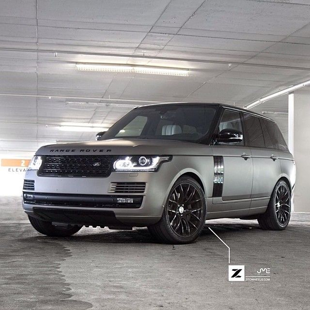 2013 Land Rover Range Rover, Range Rover Evoque, Range Rover Sport, #LandRover #Wheel #BMW #RoverCompany Tire - Follow #extremegentleman for more pics like this!