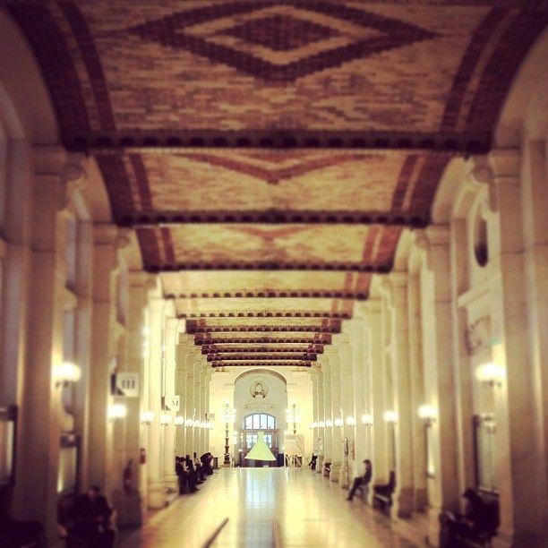 file la sorbonne hall ceiling. Université Paris I \u2013 Panthéon-Sorbonne En File La Sorbonne Hall Ceiling