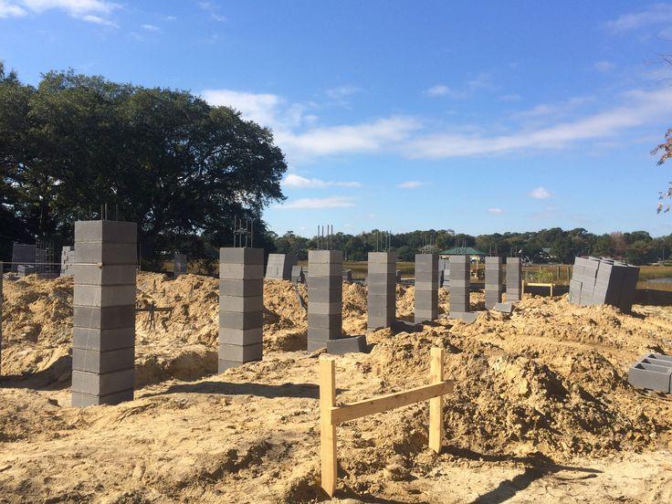 10 Images About Bd Site Prep On Pinterest Concrete