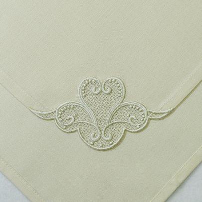 http://www.soniashowalterdesigns.com/angels-among-us/elegance-heart-corner/
