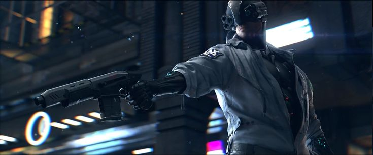 http://drewbmac.files.wordpress.com/2013/01/cyberpunk-2077-teaser-trailer-games004.jpeg