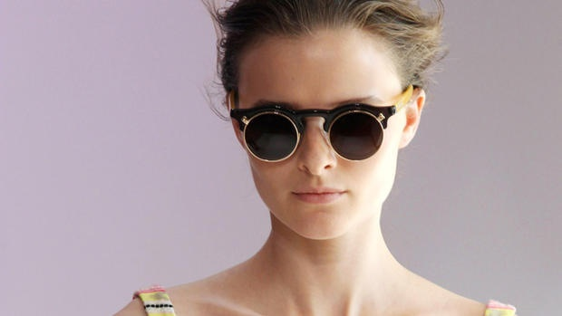 Ideal Sunglasses
