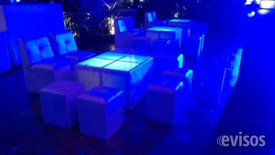 RENTA DE SALAS LOUNGE  -  SALAS DE RATTAN  EN MTY   !!  SALAS DE RATTAN Y SALAS TIPO LOUNGE EN EXCELENTES CONDICIONES PARA 10 PERSONAS CADA UNA CON ...  http://monterrey-city.evisos.com.mx/renta-de-salas-lounge-salas-de-rattan-para-id-367155