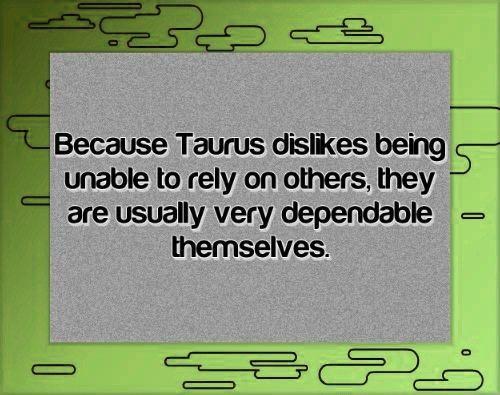 taurus and virgo relationship today