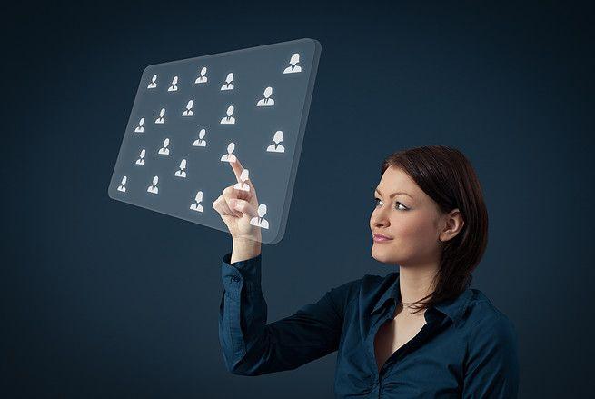 Recherche d'emploi : les réseaux sociaux sont-ils efficaces ?