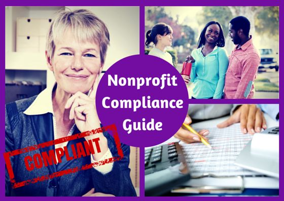 8 best Nonprofits images on Pinterest Organization ideas - free articles of incorporation template