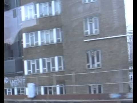 'A' Grade example from last year.  Ubiquitous (Exam piece) by Ash Daniels©  AS Digital Film, Portsmouth College 2011-12