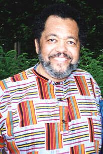 The Rev. Dr. Ishakamusa Barashango was born on 4/27/1938 in Philly and earned a BA in religion, honorary Doctor of Philosophy degrees, founded the Temple of the Black Messiah & co-founded the Fourth Dynasty Publishing Co. before he passed away.