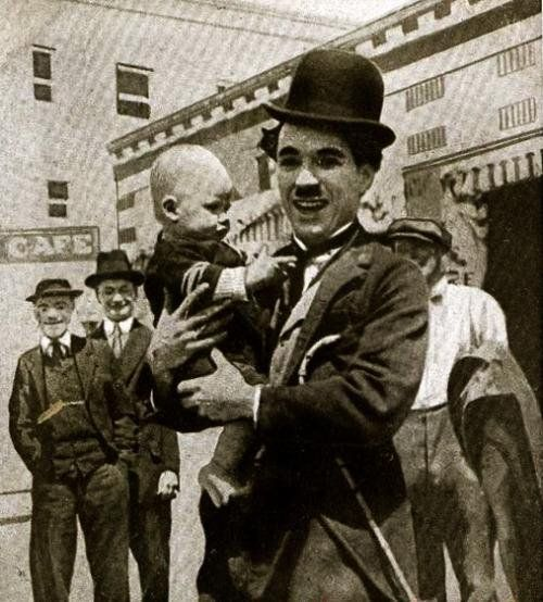 an introduction to the life of charlie chaplin a comedian from england Charlie chaplin, byname of sir charles spencer chaplin, (born april 16, 1889,  london, england—died december 25, 1977,  company in 1913, chaplin was  signed to appear in mack sennett's keystone comedy films  introduction &  quick facts early life and career the sound era: city lights to.