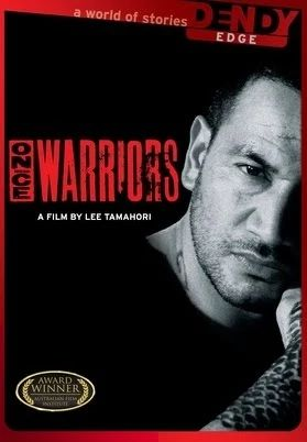 Once Were Warriors - YouTube