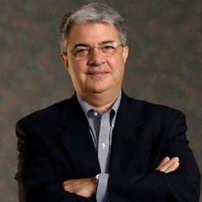 William Scott Green, vice-reitor sênior e decano de graduação da Universidade de Miami visita o Brasil. Encontro com  diretores de escolas judaicas faz parte de sua agenda.
