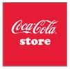 Coca Cola plant Atlanta, tours start at 10am. Advance tickets sold online
