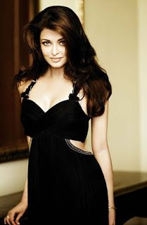 "Aishwarya Rai Wallpapers: ""Aishwarya Rai"" Mixed Dresses"