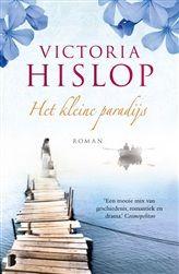Voor op vakantie: heerlijke feelgood romans van o.a. Santa Montefiore, Kate Morton en Victoria Hislop. Nu slechts € 12,50 per stuk en 3 voor €25,00!! http://www.bruna.nl/feelgoodromans