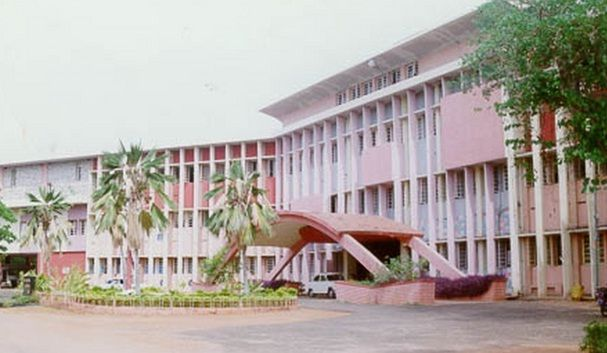 Pin by School and Collage on Top Medical Colleges List ...