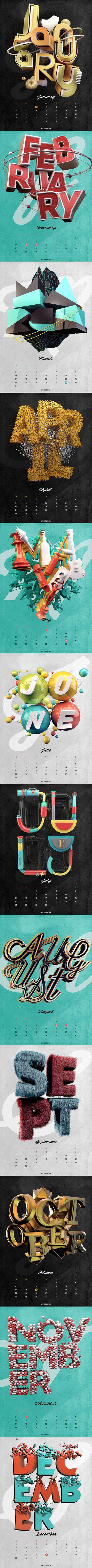 #3D #design #poster Siguenos en Facebook https://www.facebook.com/pages/EXPONLINE/141220162699654