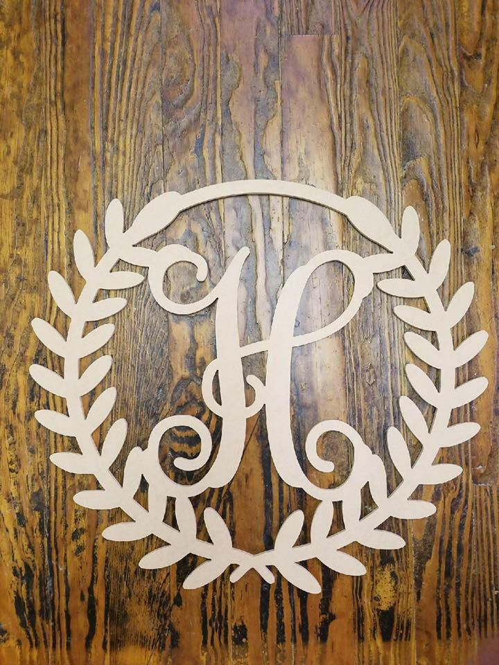 Personalized Gift Decor Wedding Welcome Sign Farmhouse Decor Rustic
