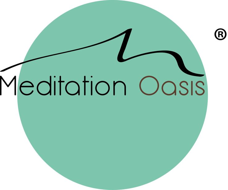 Free. Quick. Easy. What more could you want? Meditation Oasis #meditation #easypeasy