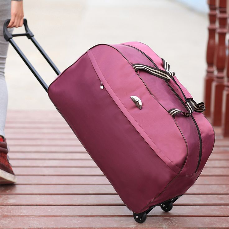 74 best ladies luggage images on Pinterest | Hand luggage ...