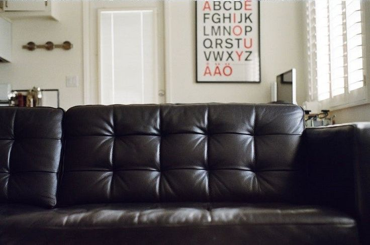 Couches are one of the hearts of the home – where we slump, parlor, surf and even rest – and picking the correct one is extremely critical. No lounges are complete without a couch, yet …