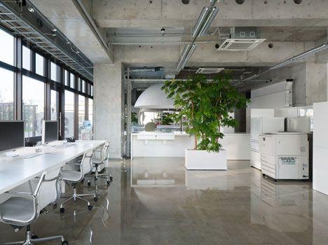 Best 20 Architecture Office Ideas On Pinterest