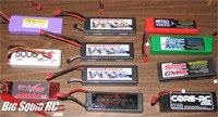 LiPo Battery Shootout! Big Squid RC – News, Reviews, Videos, and More! #big #squid #rc, #rc, #radio #control, #radio #controlled, #rc #cars, #rc #trucks, #rock #crawling, #monster #trucks, #liverc, #rc #car #action, #rc #driver, #rc #news, #videos, #rc #reviews, #traxxas, #reviews, #hpi, #hpi #racing, #slash, #t #maxx, #savage, #short #course #trucks, #neobuggy, #red #rc, #losi, #vaterra, #ecx, #team #durango, #arrma, #duratrax, #horizon #hobby, #great #planes, #ruckus, #torment, #ten-scte…