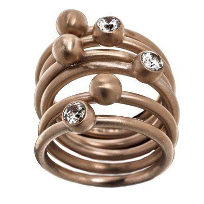 Edblad - Ring Dew Rosé