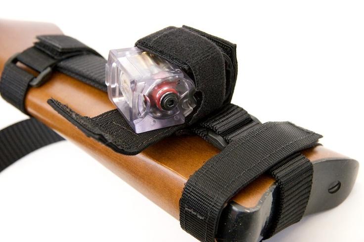 Ruger 10 22 22lr Giles Sling Ruger 10 22 22lr Rifle