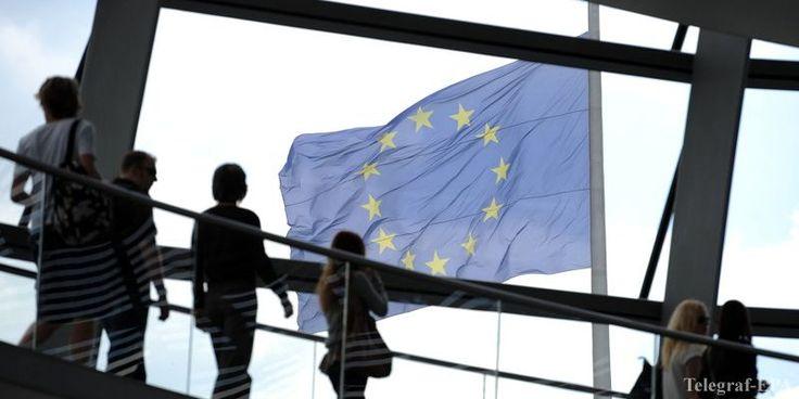 ЕС готовит санкции против Крыма   http://telegraf.com.ua/biznes/finansyi/1281254-es-gotovit-sanktsii-protiv-kryima.html