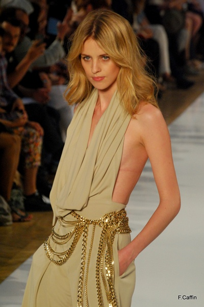 PARIS FASHION WEEK: Paris Fashion Week, Jumpsuits Style, Style Jumpsuitsstyl
