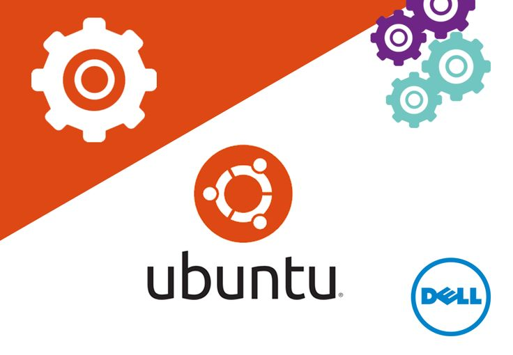 Know about Frequently Asked Questions (FAQs) about #Ubuntu operating system on a #Dell PC http://del.ly/6493B5SZR