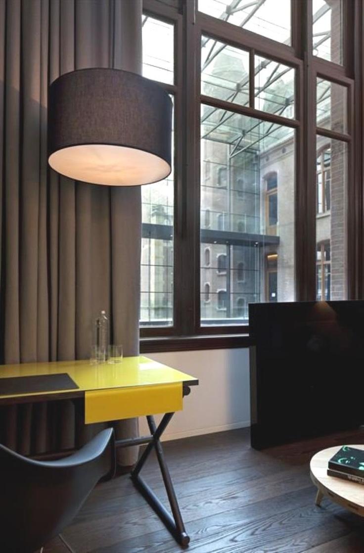 contemporary conservatorium hotel