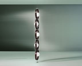 itre lighting. giuk floor lamp works studio itre leucos usa lighting itre
