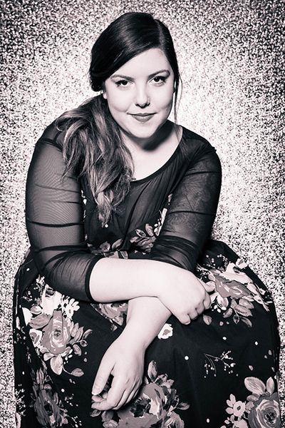 """""""I don't care if the world knows what my secrets are."""" You tell 'em @Mary Lambert. You've heard her perform with Macklemore, now it's time for her solo. http://www.vevo.com/watch/USUV71401235?syndicationid=bb8a16ab-1279-4f17-969b-1dba5eb60eda&shortlink=cPatgV&country=US"""