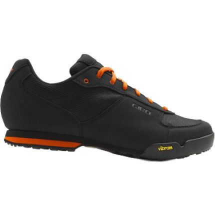 Giro - Rumble VR Off Road MTB Schuhe
