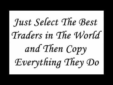 Best forex sites for beginners