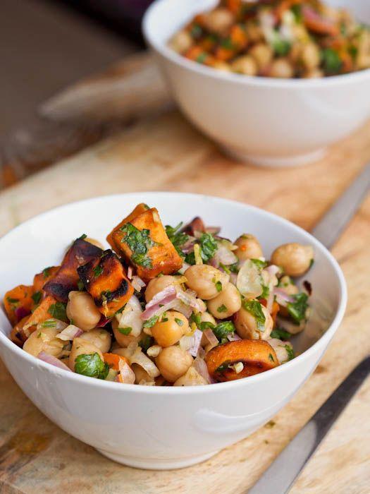 Sweet-Potato-and-Chickpea-Salad-Recipe.